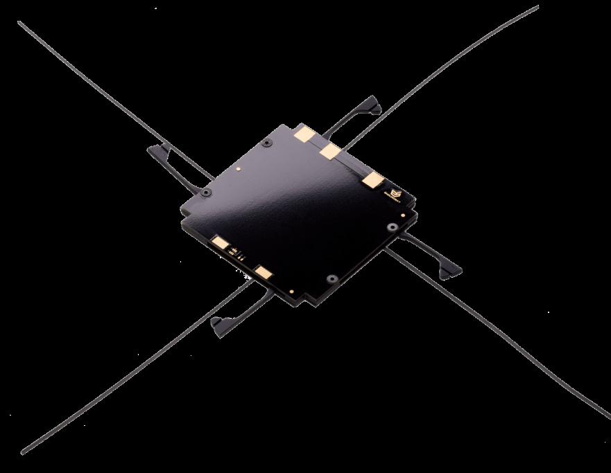 CubeSat-UHF-Antenna-2-1024x683