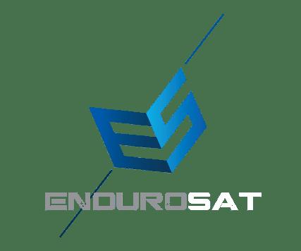 endurosat-logo