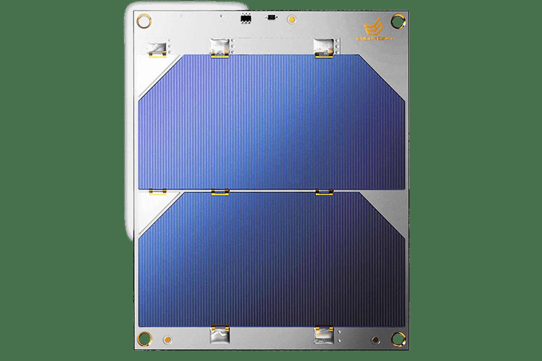 1u-cubesat-solar-panel-x-y-mtq-white-3