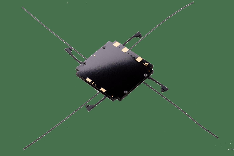 CubeSat-UHF-Antenna-2
