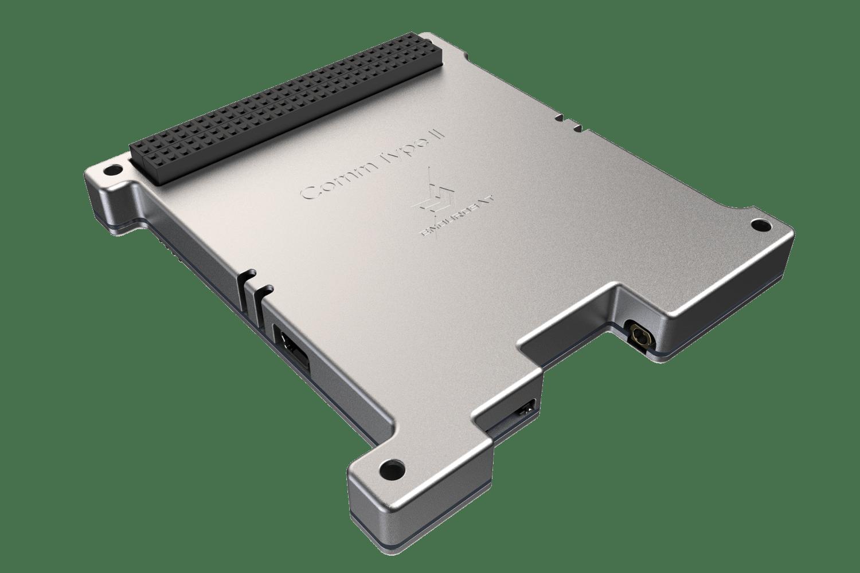 cubesat-UHF-Transceiver-Type-2