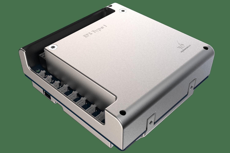 power-module-eps-type-1-plus-store