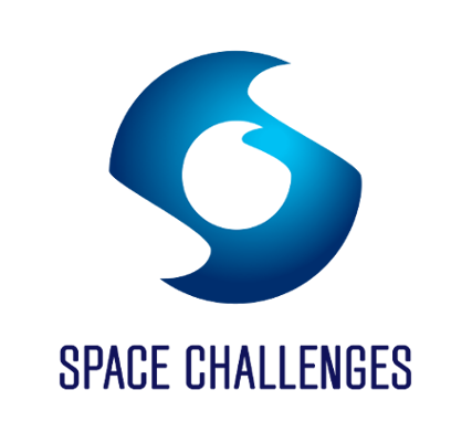 Space Challenges-es-one