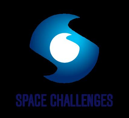 Space Challenges-es-one